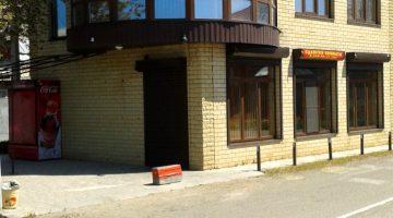 Гостевой дом №16