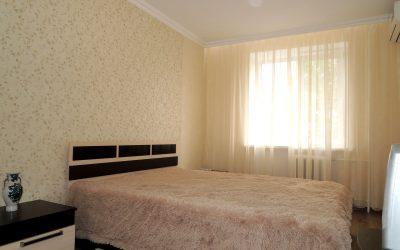 Гостевой дом №20